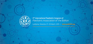 2nd International Paediatric Congress of Paediatric Associati